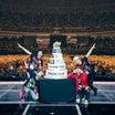 BIGBANG 入隊前最後のコンサート「LAST DANCE IN SEOUL」映像化