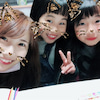 最後のLTCと誕生日♡雛田美桜の画像