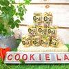 ちっちゃいクッキーの画像