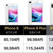 iPhoneを格安S…