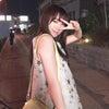 マネージャーブログ『花のち晴れ~花男 nextseason~』の画像