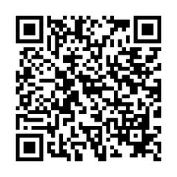 画像 【募集開始】★7月28日★プライムツリー★ 手形アート時計 名古屋 誕生日 手形アート 足形 の記事より 25つ目