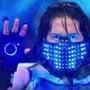 WWE:PPV「レッ…