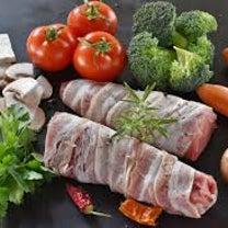 【ダイエット】『ケトジェニックダイエット』とは?の記事に添付されている画像