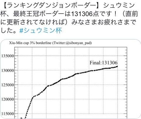{D1AC236A-7A8F-41CB-973B-AD5B73F2136C}
