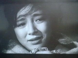 映画 ゼロの焦点 1961年制作 橋本忍脚本 百寿特集 衛星劇場