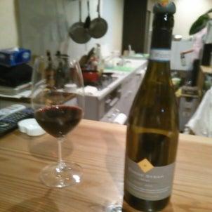 ワインバ―の画像