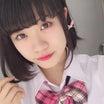 今日の日誌 担当:鈴永璃咲