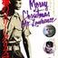 大島渚監督『戦場のメリークリスマス』は公開当時どう評価されていたのか?
