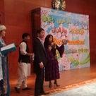 カザフスタン ユーラシア国立大学に漫画「乙嫁語り」を贈呈の記事より