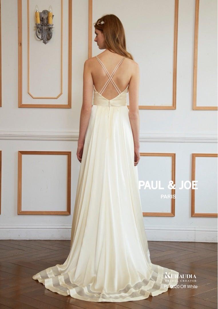 2wayウェディングドレス アールベルアンジェ高松のスタッフブログ