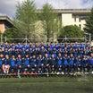 朝鮮大学サッカー部情報 82 (速報!本日開幕戦 上智大学戦)