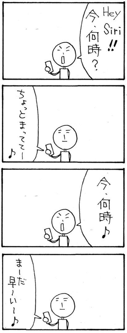{72F0A888-7FEB-4AC0-9D72-B10C096FC2F2}