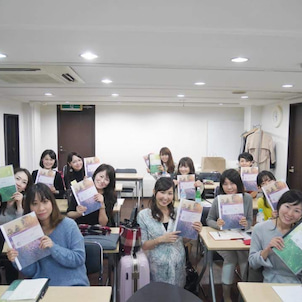 [最新]★講座開催スケジュール★の画像