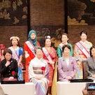 アジアの祭典✨の記事より