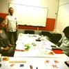 一月に『古神道』受講してきました。の画像