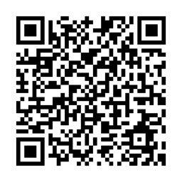 {B76E67A7-5112-47FB-B404-097F64631840}