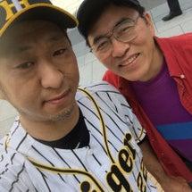 阪神タイガース背番号…