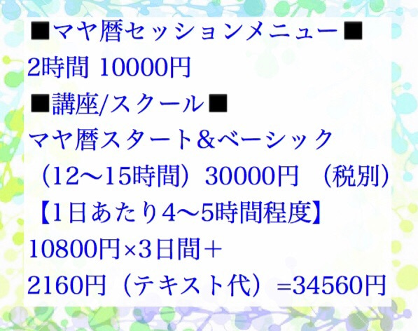 {00F0B793-CD44-4E67-8BDF-353CF7ED9CB0}