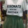 ☆Tシャツ再入荷☆西…