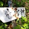 沖縄南城市の竜宮神の画像