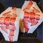 絶対食べたい!珈琲日記の「いちごサンド」神楽坂