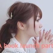 4/23(月)19時〜三省堂書店池袋本店のヘアアレンジ講座内容決定♪