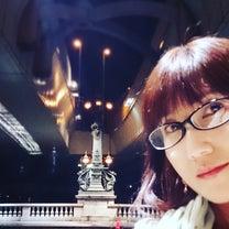【ゼロの執行人 聖地巡礼(日本橋・霞ヶ関)】マップありの記事に添付されている画像