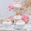 カップケーキ!の画像