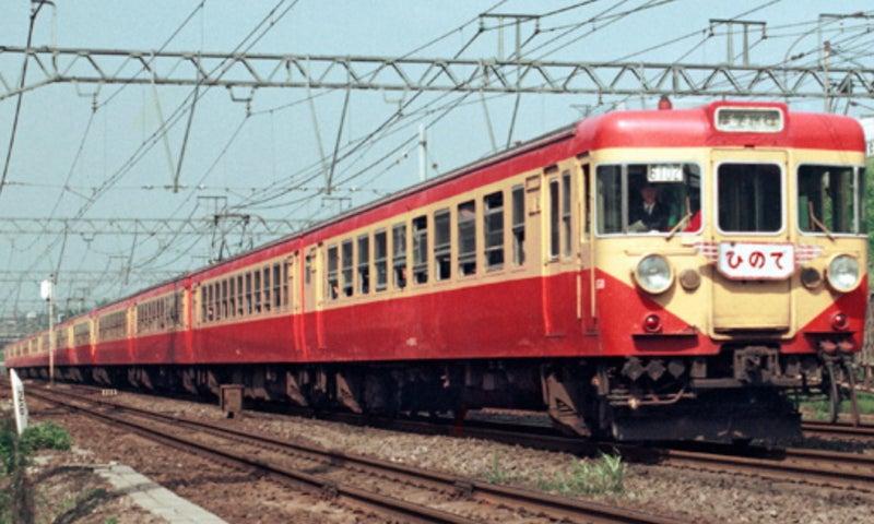 Japanese_National_Railways_155_Series
