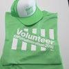 自己紹介・清流マラソンボランティアの画像