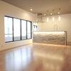 四條畷市・JR片町線忍ケ丘駅徒歩圏内・ロフトあり・リフォーム済みのオシャレな空間のお家の画像