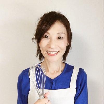 辻口博啓シェフのレシピ「桜のロールケーキ」~100レシピチャレンジ Vol.42の記事に添付されている画像