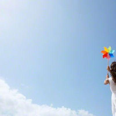 これからを大きく変える占処☆★~本日の鑑定士~の記事に添付されている画像