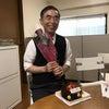 昨日4月19日は発達障害児の改善に人生を捧げている人物の誕生日!の画像