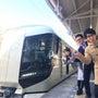 【出演情報】東武鉄道…