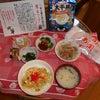被災地応援熊本食材フェアー in 三番館2階の画像