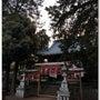 宵宮 〜地元の神社・…