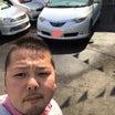 【毎日更新】シャチョーブログ(^^)石狩花川車屋(^。^)新在庫入荷!!