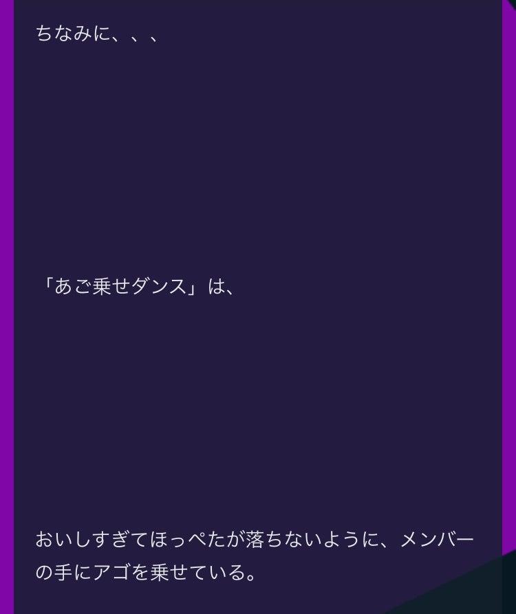 {65B57EC7-EAE9-45A8-9DA9-AE7B7517A881}