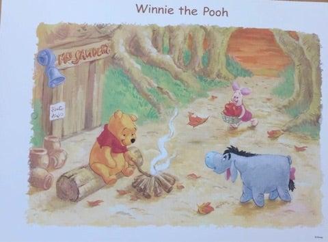 winnie the pooh 5 winnie the pooh 5 voltagebd Gallery