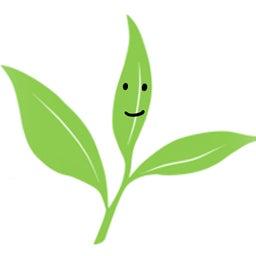 画像 ■緑茶でダイエット/豊橋のダイエットサロン の記事より 3つ目