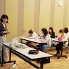サロンワークスタイルセミナー【ラスト!北海道】の画像