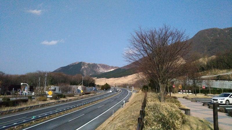 日本の高速自動車国道】00概要   エコノミライ研究所のブログ