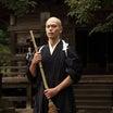 「仁光の受難」僧侶がモテるって超エロいと思ってしまった私です。面白かったなぁ。