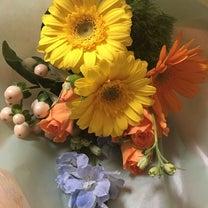 入籍4周年記念日 花婚式の記事に添付されている画像