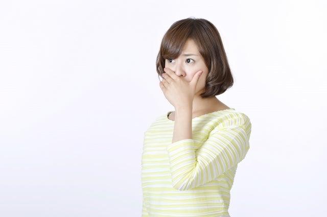 しゃっくりに効くツボ☆の記事より