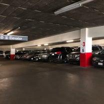 ダウンタウンのお勧め駐車場/グランドセントラルマーケット/エンジェルフライトレーの記事に添付されている画像
