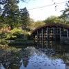 高野山町石道ー丹生都比売神社からの画像