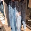 1000円で形が綺麗!釜山のプチプラ韓国ファッション通りを探索!
